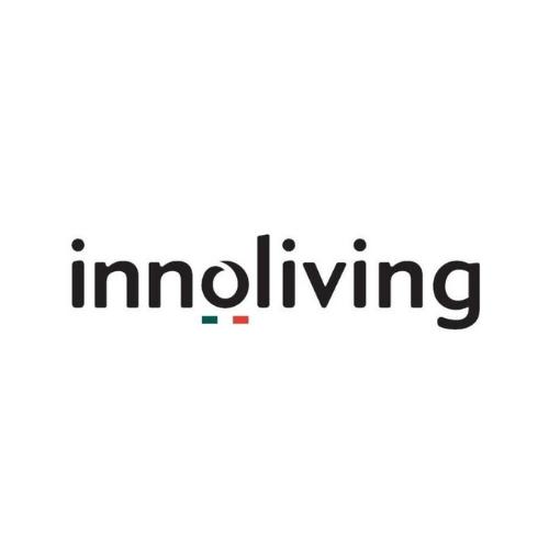 INNOLIVING