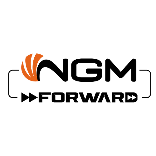 NGM FORWARD
